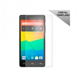 df2b352eacb Protector Pantalla Cristal Templado LG Q6... Aprende más... 0,60 € En  stock. En stock. Funda de movil con super iman 强磁 ...