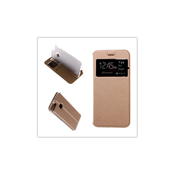 9fefb188a31 Funda de movil con super iman 强磁 LG Q6 Alpha - MOVIXOZ