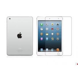 "Protector Pantalla Cristal Templado iPad Pro 11"""