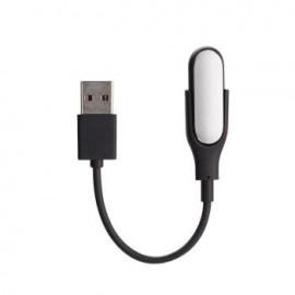 Cable dato para reloj Xiaomi Mi 2