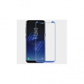 Protector Cristal Curvo 曲面膜 Xiaomi Mi 10/Mi 10 Pro