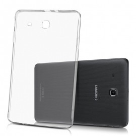 Funda Tablet Ultra Transparente 高透 T510