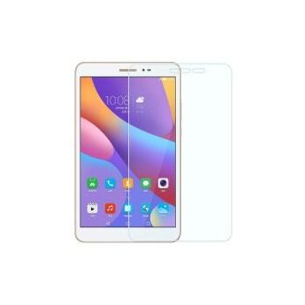 Protector Pantalla Cristal Templado para Tablet SM A7 2020/T500
