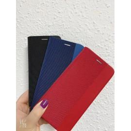 Funda ultra iman color duplicado 双色拼接 Xiaomi Mi 11