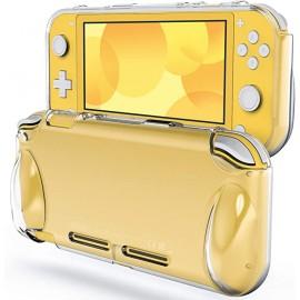 Funda para Nintendo Swith transparente