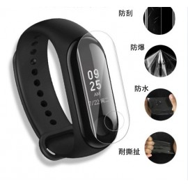 Protector nano para reloj iPhone 38mm