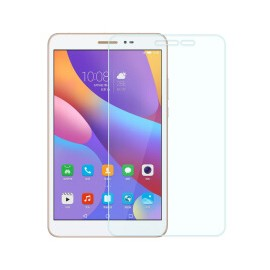 Protector Pantalla Cristal Templado multiuso para Tablet SM T560