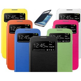 Funda de movil con super iman 强磁 iPhone 5