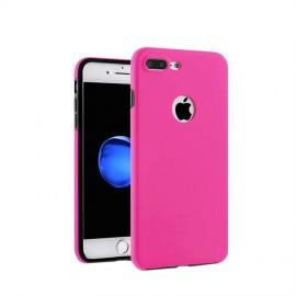 Funda de cuero 2 en 1皮革2合1 iPhone 7 Plus