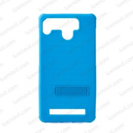 Funda de movil multiuso goma 4.5""