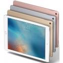 Tablet iPad Pro 9.7