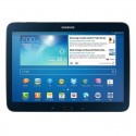 "Tablet SM P5200 10.1"""