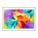 "Tablet SM T800/805 10.5"""