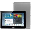 Tablet SM P5100 10. 1''
