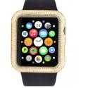 reloj de iPhone