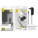 Cargador PSP/Nintendo/...