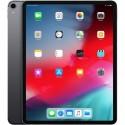 iPad Pro 12.9'' 2018