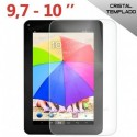 Protector tablet universal