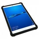 Funda tablet universal antigolpe
