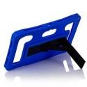 Funda Tablet Universal Sílice con Soporte