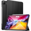 iPad Pro 11 2020