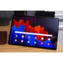 Tablet SM S7 Plus