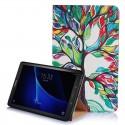 Funda tablet universal con dibujo de alta calidad