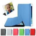 Funda tablet flip cover