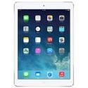 iPad 5/Air
