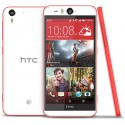 HTC Desire EYE/640