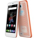 Alcatel Go Play